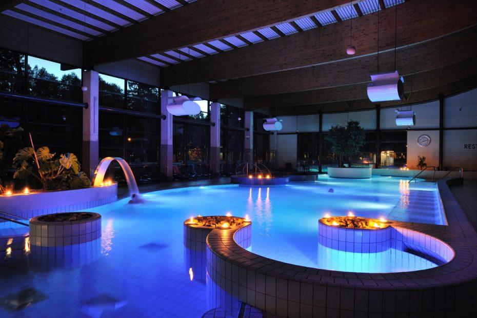 hotel_Balnea_Superior 1
